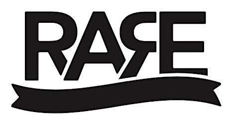 ARCACHON R.A.R.E. 2021 billets