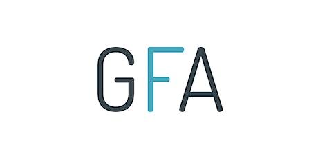GFA – Gastgeberforum Allgäu | 2021 Tickets