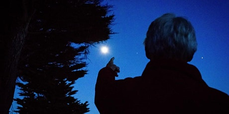*Women only* August Full Moon Guided Walk tickets