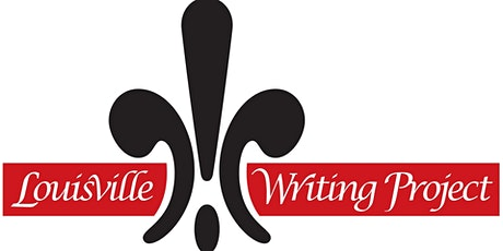 Louisville Writing Project FALL Mini-Conference tickets