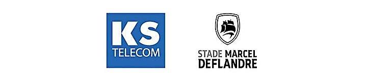 Image pour Matinée Experts KS TELECOM •Stade Marcel Deflandre, La Rochelle • 7 oct 21