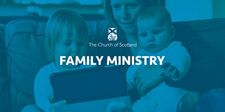 Family Ministry tickets