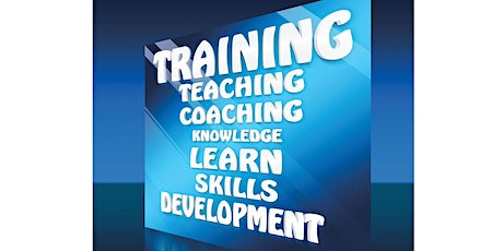 Introduction to Youth Work 2-Day Training Course tickets