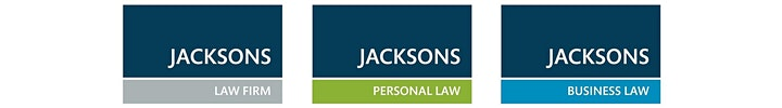Talking Works | An Employment Law Update by Jacksons Law Firm image