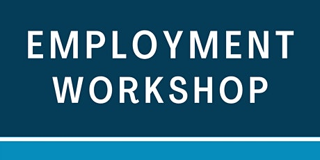 Talking Works | An Employment Law End of Year Review by Jacksons Law Firm tickets
