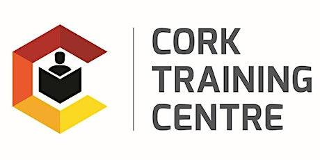 Digital Skills Training for Business Growth tickets