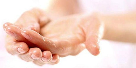 Basic Self Massage Techniques biglietti