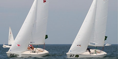 Sussex Sailability's 20th Anniversary Celebrations tickets