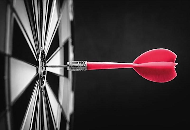 Imagen de Automatización de la gestión de crédito y cobranza