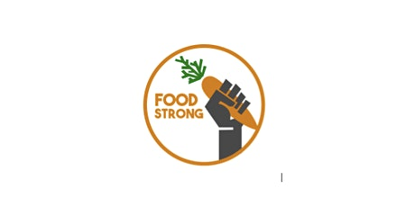Youth Gardening Event at  Food Strong tickets