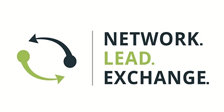 Business Networking and the NLX Opportunity tickets