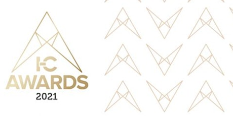 In-Comm Awards 2021 tickets