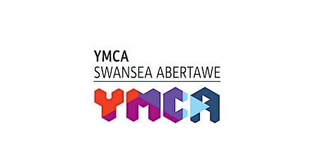 Understanding Young Carers tickets