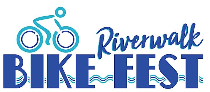 Riverwalk Bike Fest image
