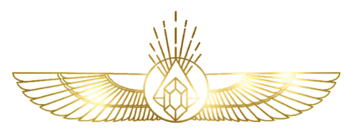 8:8 LIONS GATE PORTAL The Royal Codes Activation Ceremony - Online image