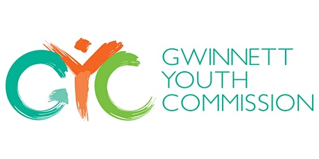 2021 Gwinnett Youth Commission Induction Ceremony tickets
