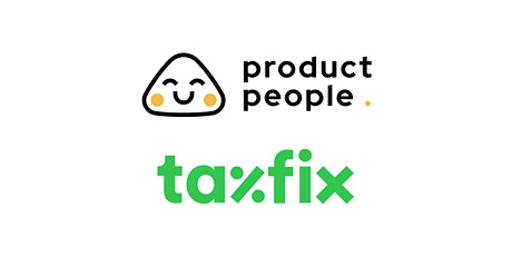 Product Discovery for New Market Launches with VP of Product at Taxfix tickets