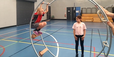 Wednesday After School Wheel Term 3 weekly classes individual tickets. tickets