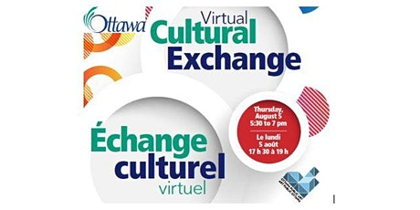 Reflection/Inflection Arts Response Project: Cinq à Sept/Cultural Exchange tickets