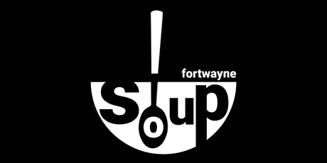 August 26 Fort Wayne SOUP tickets