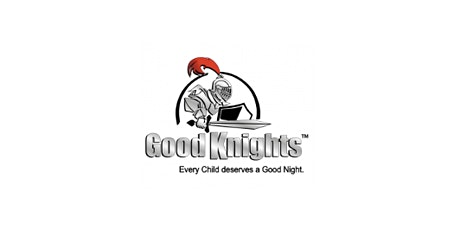 Good Knights Making Beds for Children   Assembling Beds tickets