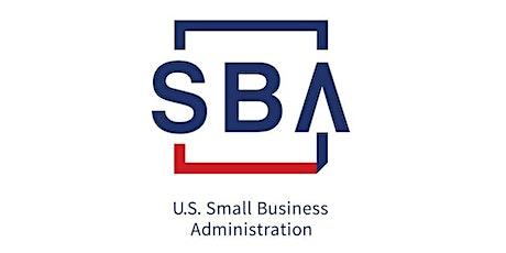 Virtual Regulatory Enforcement Fairness Roundtable- Buffalo, NY tickets