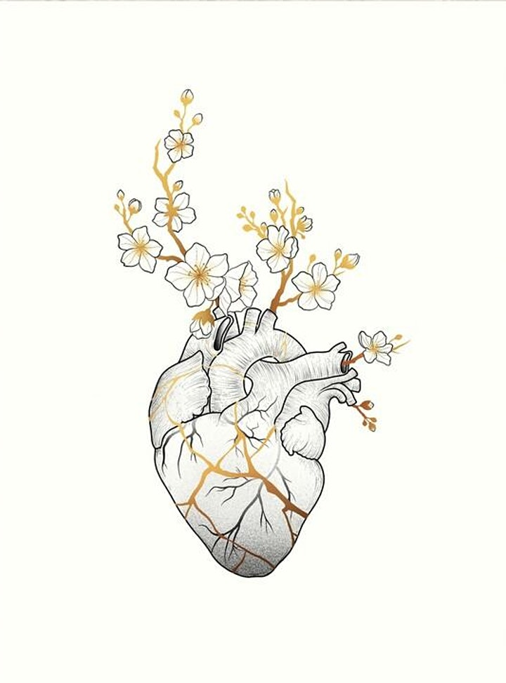 Heart Chat- Congenital Heart Disease image