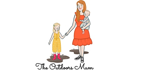 The Outdoors Mum BYO Picnic and Play tickets