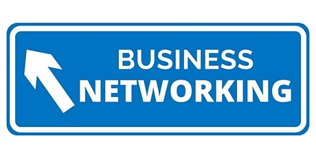 Bury Business Networking Online  - Ræcan B2B Networking - Morning tickets