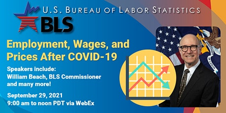 Employment, Wages, and Prices After COVID-19 tickets