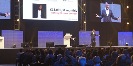 Lets Learn - How To Create A Successful Mindset In 2021 tickets