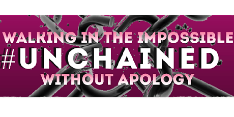 BHIE #IAmEnough 5th Annual Conference #Unchained  St. Louis tickets
