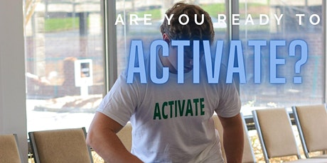 Activate tickets