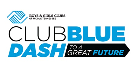 Dash to a Great Futures 2021 Kickoff Party tickets