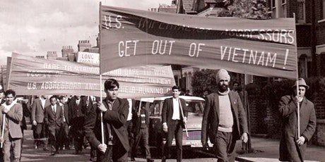 Indian Millworkers and Radical Politics in West Yorkshire tickets