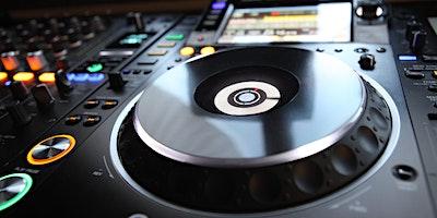 On The Rise: DJ Workshop