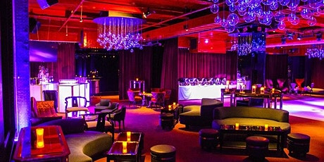 Skyline Saturdays Night Party  at Nomad Penthouse tickets