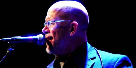 An Evening with The John Bull Blues Trio tickets