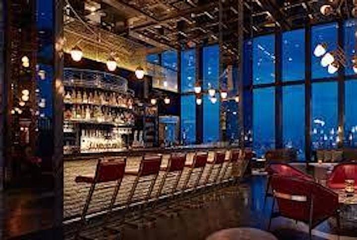 Skyline Saturdays Night Party  at Nomad Penthouse image