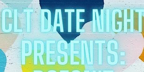 DOESN'T SUCK DATE NIGHT PRESENTS: SUMMER LOVIN' tickets
