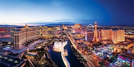 COBRA Mastermind Business Training in Las Vegas, November 5th -6th, 2021 tickets