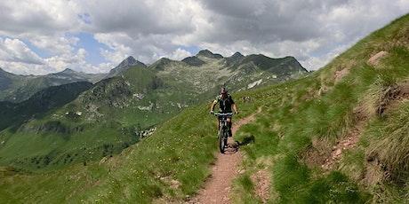 Life in Travel Bike Adventure biglietti