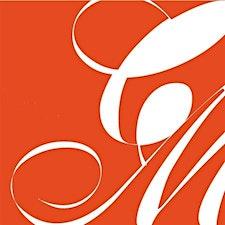 Creative Migration logo