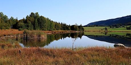 Grazing & Water Management  Field Tour - Timber Ridge tickets