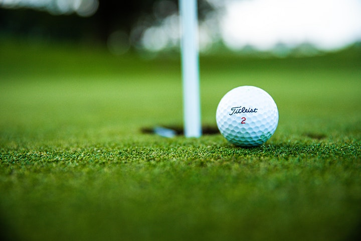Rick's Boatyard Annual Golf Outing image