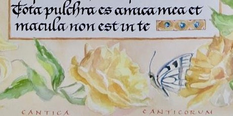 Worcester Pears Family Tree: Calligraphic and illustration workshop. tickets