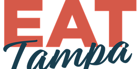 EAT Tampa tickets
