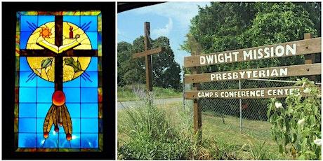 Dwight Mission Closing Celebration Worship tickets
