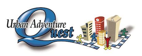 Amazing Scavenger Hunt Adventure-Dallas tickets