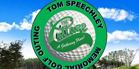 The Cottage Charity Golf Outing tickets